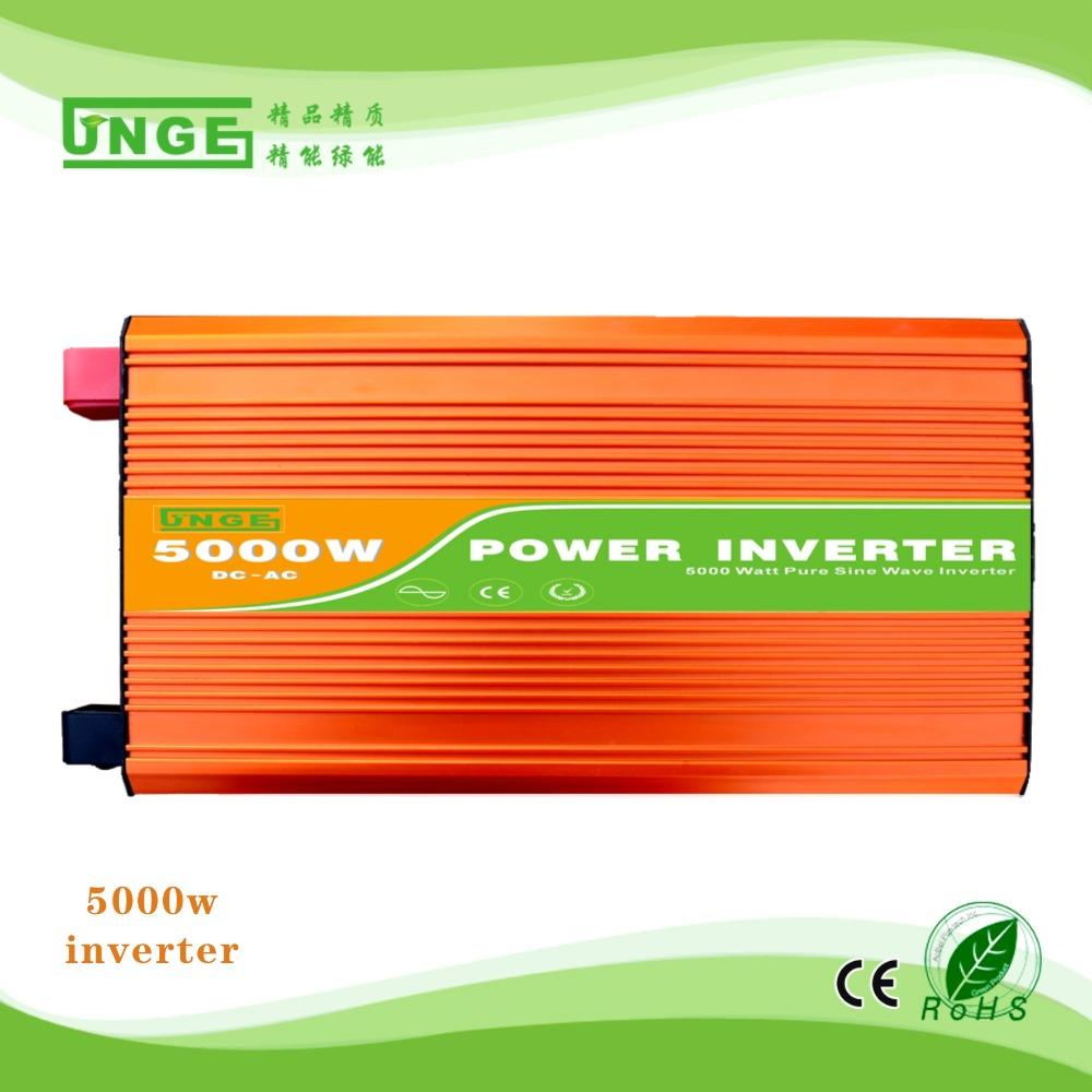 5kva Circuit Diagram Dc Ac Solar Inverter Buy Pv Wiring Inverterdc To Invertersolar Product On