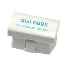 Colorful <span class=keywords><strong>ELM327</strong></span> Bluetooth OBD2 II Auto Mini diagnostico Auto Scanner Tool Diagnostico Dell'automobile