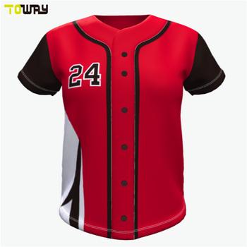 the latest 9a176 d87ce Youth Sublimation Custom Softball Jerseys Design - Buy Custom Slow Pitch  Softball Jerseys,Sublimation Custom Slow Pitch Softball Jerseys  Design,Youth ...