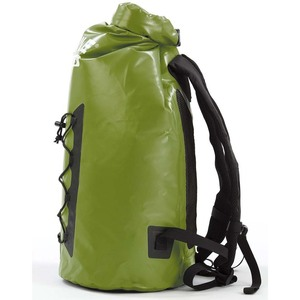 New design 30L WATERPROOF BACKPACK COOLER BAG