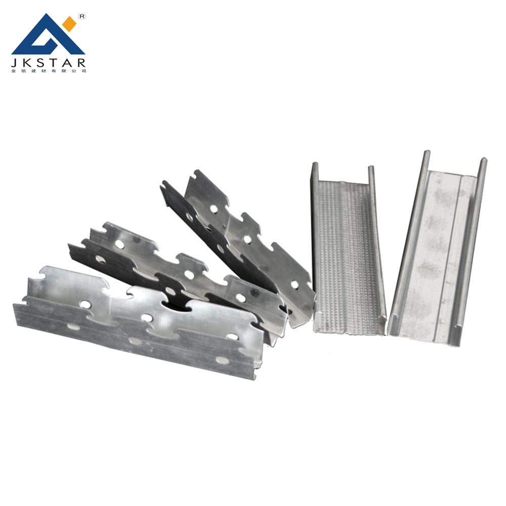 Finden Sie Hohe Qualität Stahl Kiel System Hersteller und Stahl Kiel ...