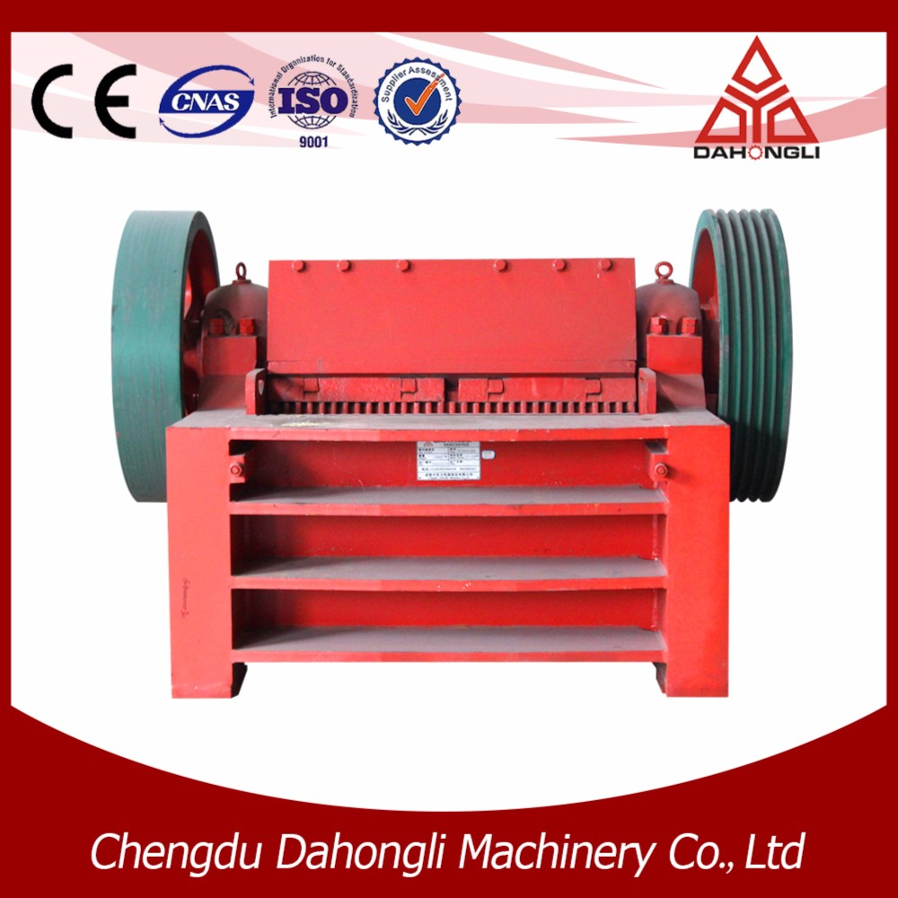 Pe series hot sell stone crusher for rock for sale in Philippines/South Africa/New Zealand/Nigeria/kenya