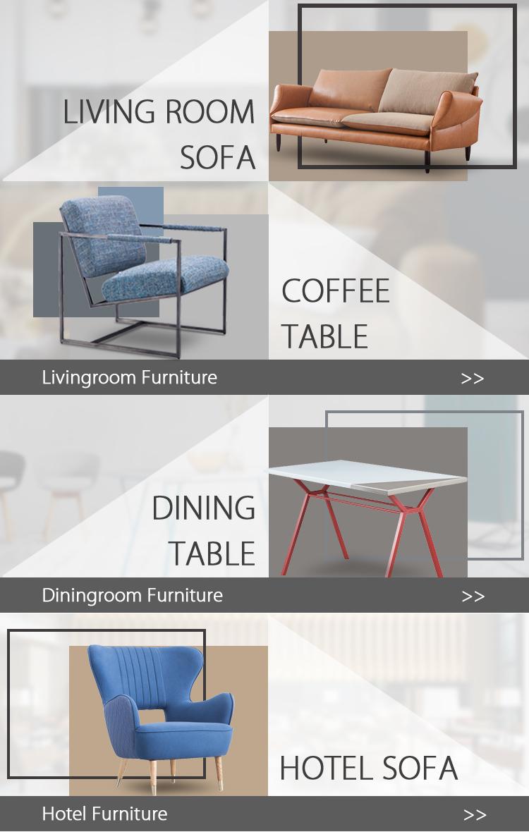 Black Wooden Furniture Tv Unit Stand Living Room Wood Television ...