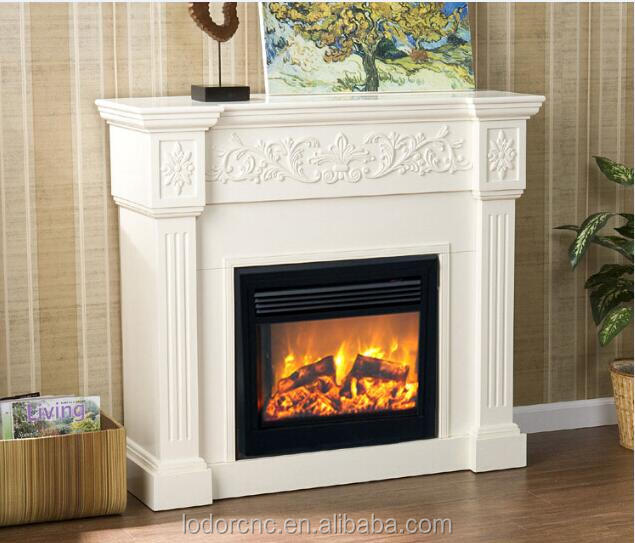 Manufacturer Electric Fireplace Electric Fireplace Wholesale Suppliers Product Directory