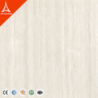 Online shopping white unglazed 60x60 mm sand stone wall tiles heat Insulation white shiny floor tile
