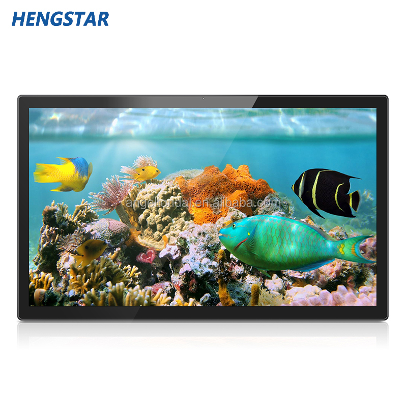 China Tablet PC Manufacturer 32 inch Industrial quality tablet pc