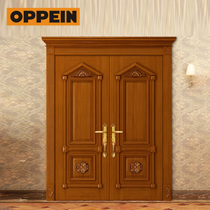 Solid Teak Wood Doors Solid Teak Wood Doors Suppliers And