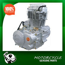 4 Stroke 200cc Zongshen Tricycle Engine, ZS 163FML Engine for Motorcycle