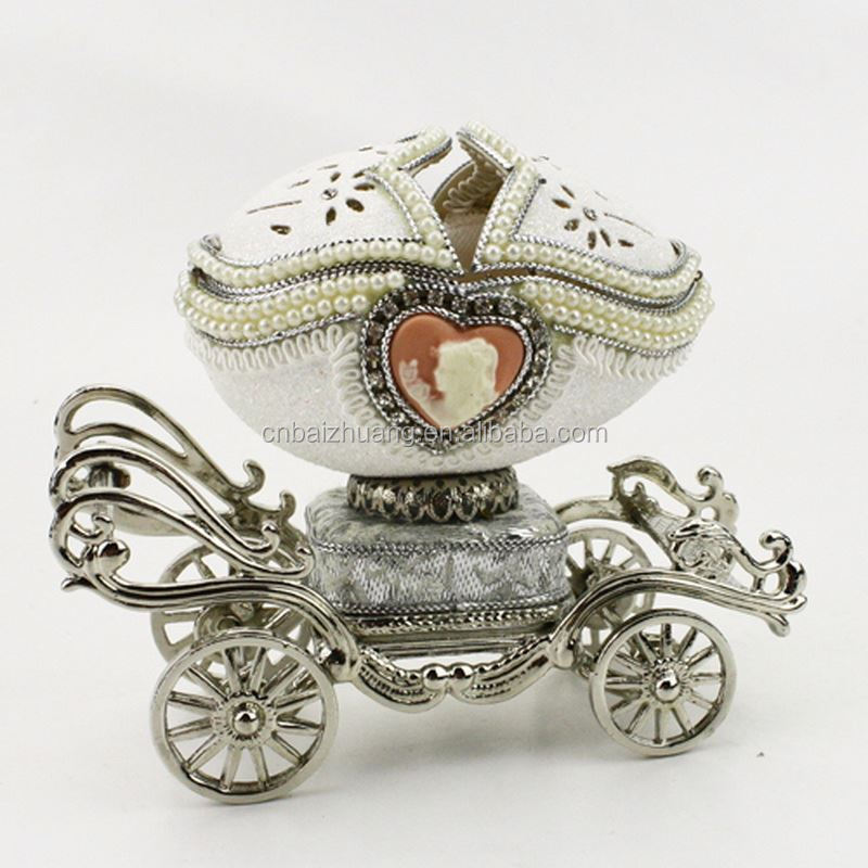 yunsheng music box dancing figurine music box pull string music box