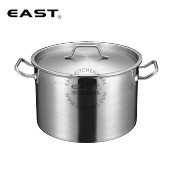 Compuesto De Fondo Pequeñas Macetas Para Cocina/olla Caliente Cocina Ware