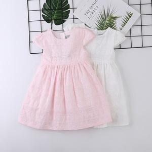 00a877dba3 Summer Baby Frock Design
