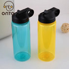Product Free Bpa Bottle Hot New Product For 2018 Plastic Cycling Sport Bpa Free Plastic Bottles