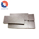 used for diamond drill bit wholesale diamond segment