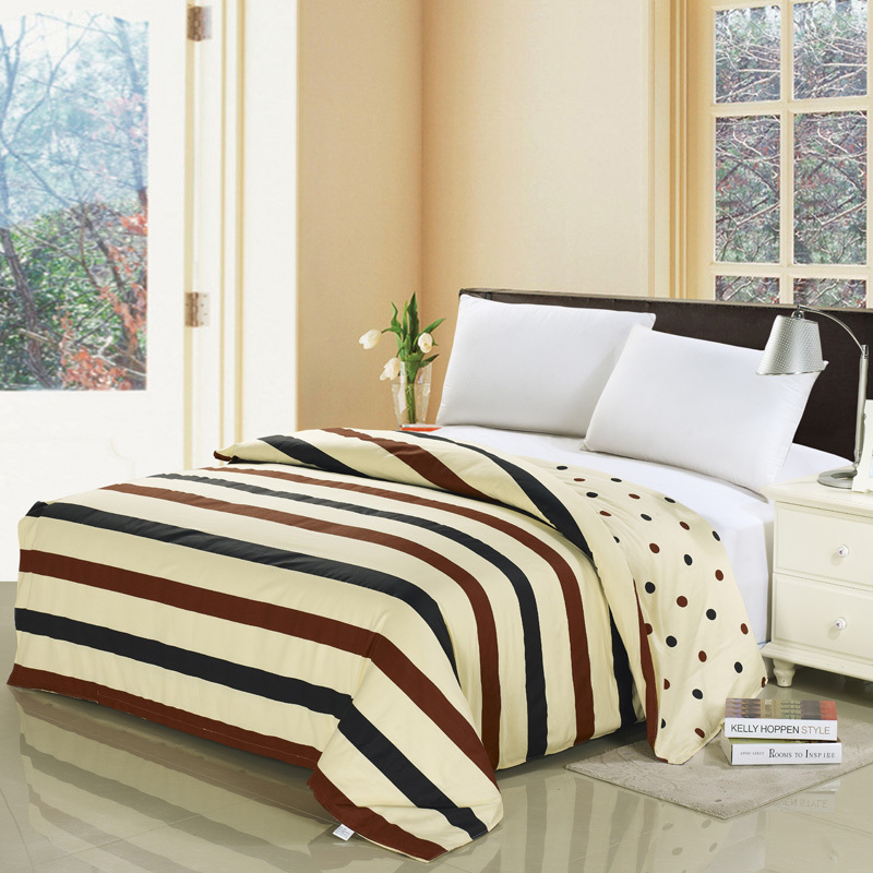 King Size Comforter Sets: Bring the comfort in with a new bedding set from kejal-2191.tk Your Online Fashion Bedding Store! Get 5% in rewards with Club O!