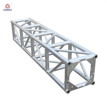 aluminum lighting truss frame outdoor stage truss design  sc 1 st  Alibaba & Aluminum Lighting Truss Frame Outdoor Stage Truss Design - Buy ... azcodes.com