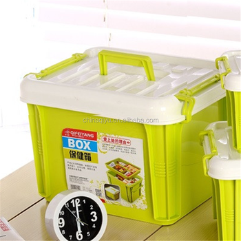 Plastic Storage box Medical boxes Sewing storage boxes & Plastic Storage Box Medical Boxes Sewing Storage Boxes - Buy Plastic ...