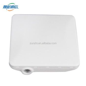 5ghz 2km 3km 5km 20km 900mhz Mini Long Range Point To Outdoor Wireless Wifi Bridge