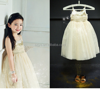 cb6299abefa0 Baby Dress New Style Frock Design For Girls