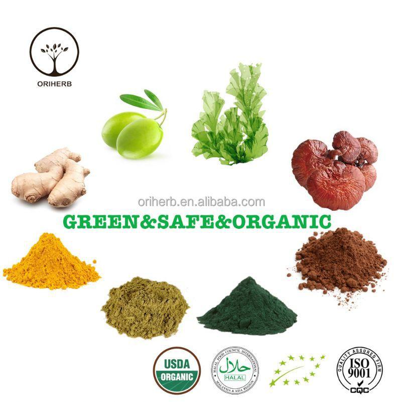 Catálogo de fabricantes de Polvo De Taro Orgánico de alta calidad y ...