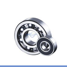 China suppliers High Quality High Speed skateboard bearing S627