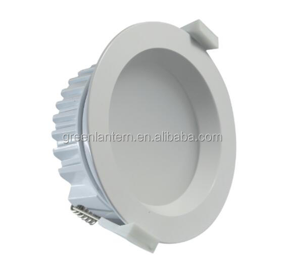 <strong>Downlight</strong> Led Dimmable Australian Standard waterproof Led <strong>Downlight</strong> For Dimmable LED <strong>downlight</strong> manufacture supply