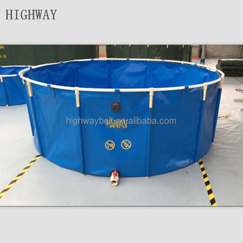 pvc 5000 liter aquaculture tank for fish farming buy. Black Bedroom Furniture Sets. Home Design Ideas