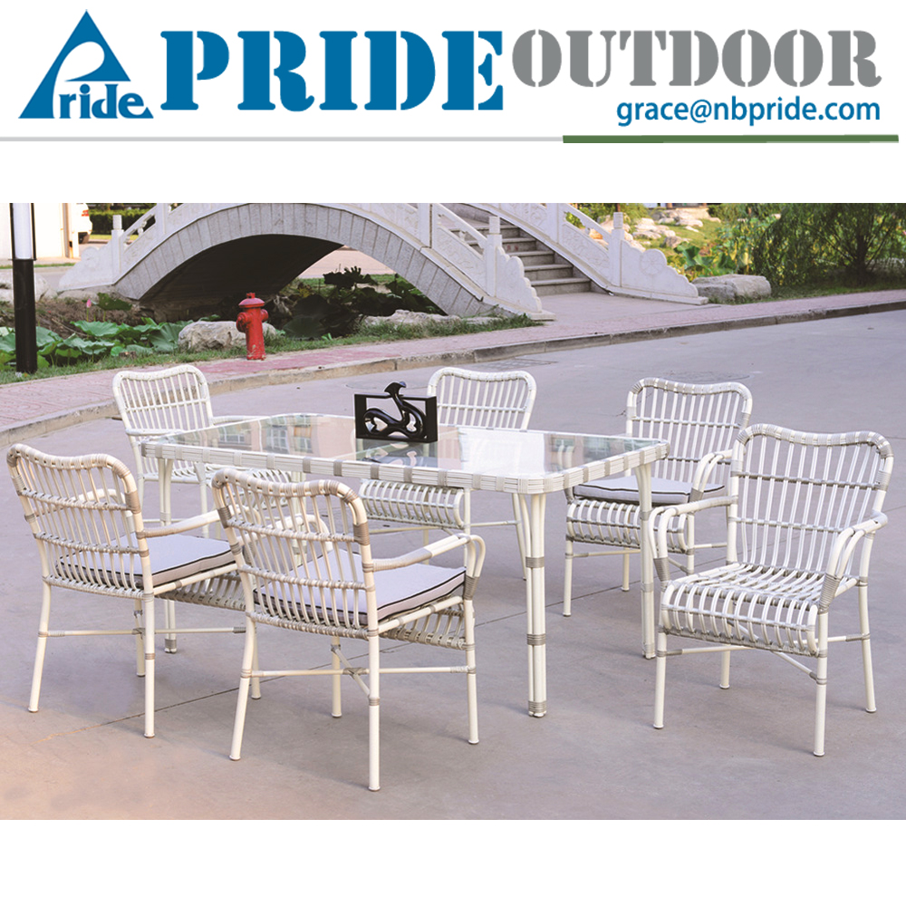 Rattan Furniture In Malaysia, Rattan Furniture In Malaysia Suppliers And  Manufacturers At Alibaba.com