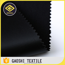 Custom order accept 600D denier PVC coated polyester oxford fabric for sofa