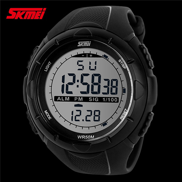 Promotion !!! wholesale fashion digital ben 10 watch