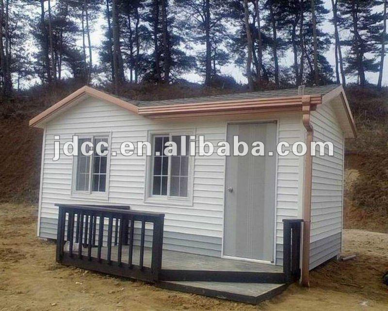 billige mobile h user fertighaus produkt id 640576046. Black Bedroom Furniture Sets. Home Design Ideas