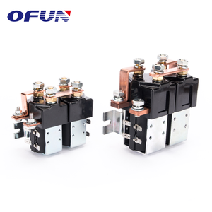 solenoid switch for winch, solenoid switch for winch suppliers and