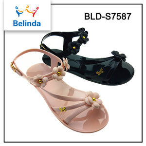 new year comfortable design latest model our tribe sandals for sale