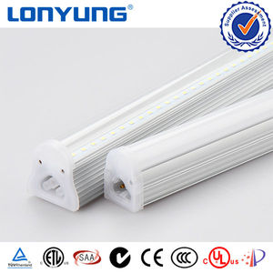 Hanging Chinese hot sale t8 8tube japanese japan tube t8 3528smd 25w T8 LampLighting