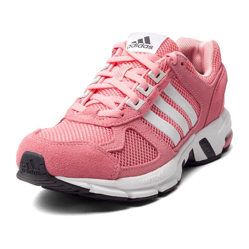 ade9d56489c Adidas Playeras Zapatillas 2015 Spain Mujer 2018 4BxBzfwdq