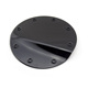 Accessories Truck Gas Cover Motorcycle Fuel Tank Cap For Ford Mustang
