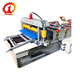 2018 hot sale trapezoid drywall profile cold roll forming machine