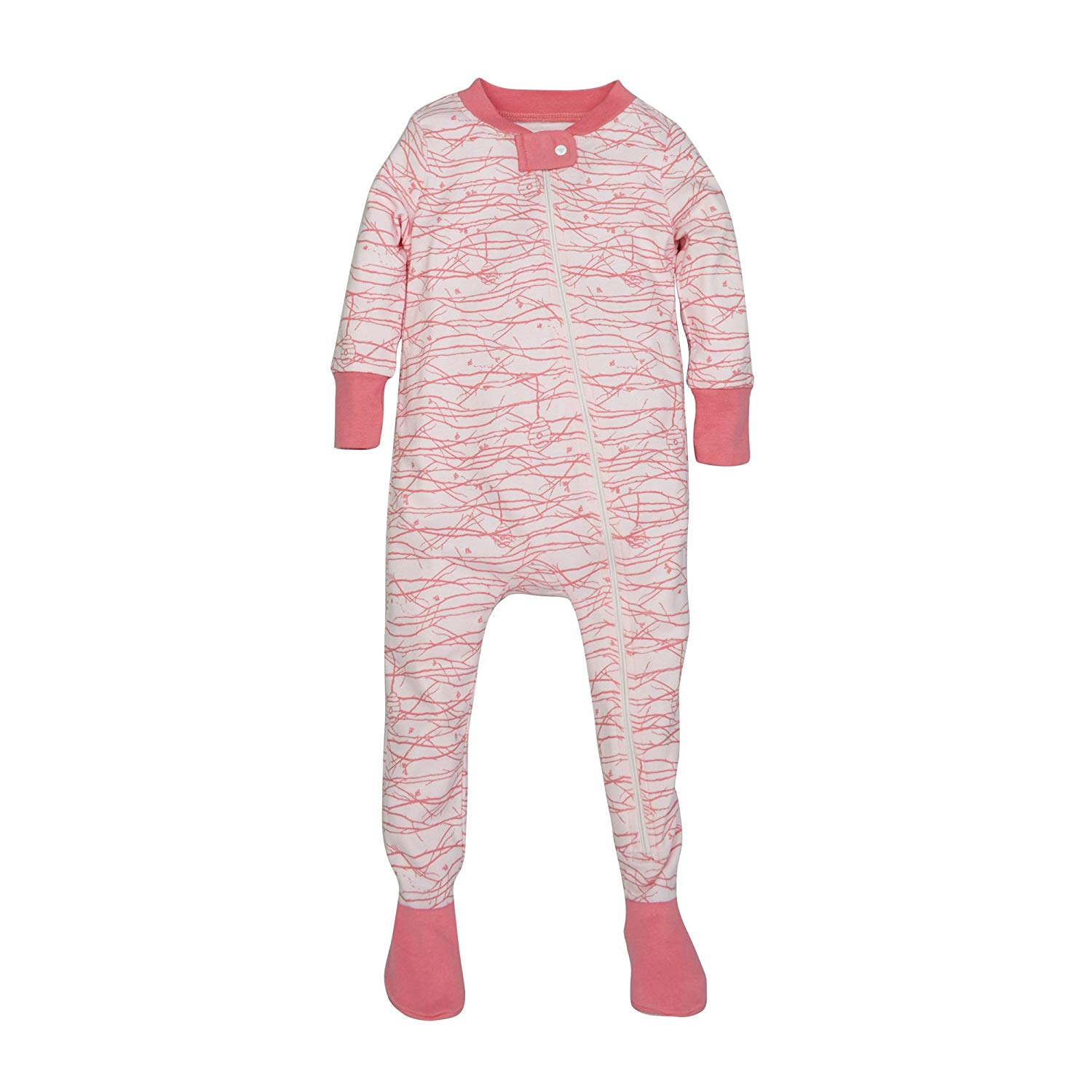 d8f6aab70366 Cheap Baby Pajamas 3 6 Months