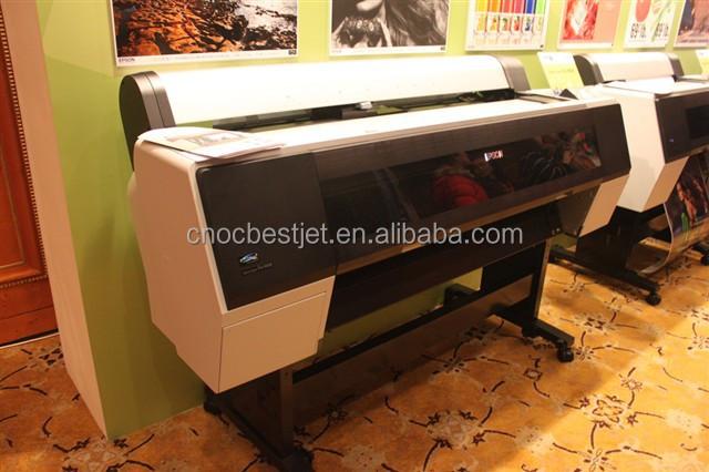 Ocbestjet Printer Inkjet Recycling Cartridge For Hp 789 ...