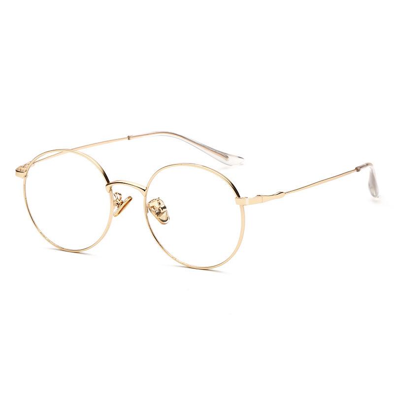e5812a27e مصادر شركات تصنيع الضوء الأزرق النظارات المضادة والضوء الأزرق النظارات  المضادة في Alibaba.com