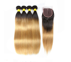 Real Human cuticle remy hair curly human hair extension for beautiful ladies 100% extension adhesive tape extensions