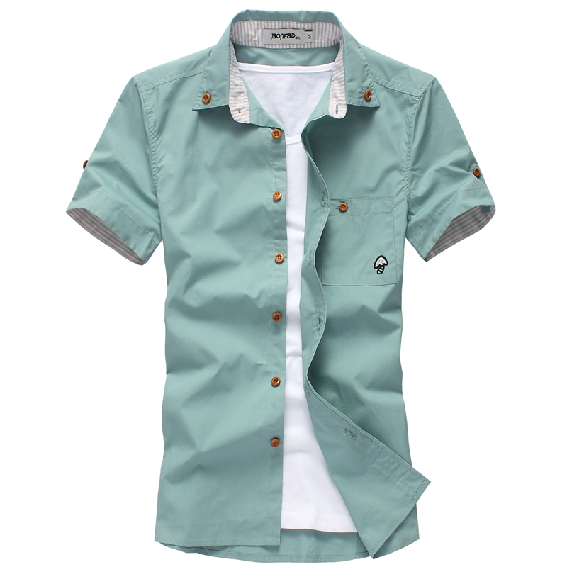 Cheap Supreme Clothing Shirt Find Supreme Clothing Shirt Deals On