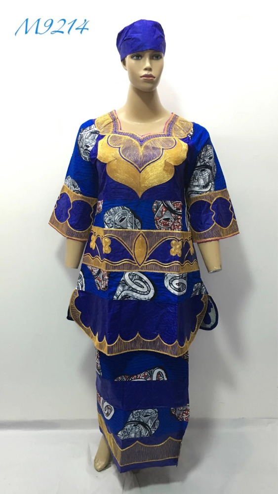 African Wholesale Clothing, African Wholesale Clothing Suppliers ...