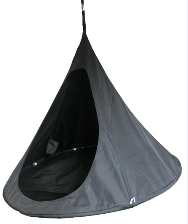 Teepee Treepod Hanging Pod Hammock Tents Chair Swing Buy