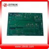 Access control system pcb board,pcb mass production printed circuit board,dc ac inverter multilayer pcb