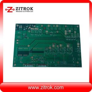 case circuit board fabricators inc