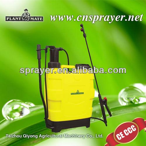 Sprüher 0.25  Liter