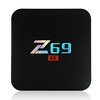 Z69 S905X Quad Core Android Tv Box Hd Sex Pron Video Media Player