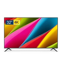 32 40 43 55 inch android 4k uhd smart led tv hd
