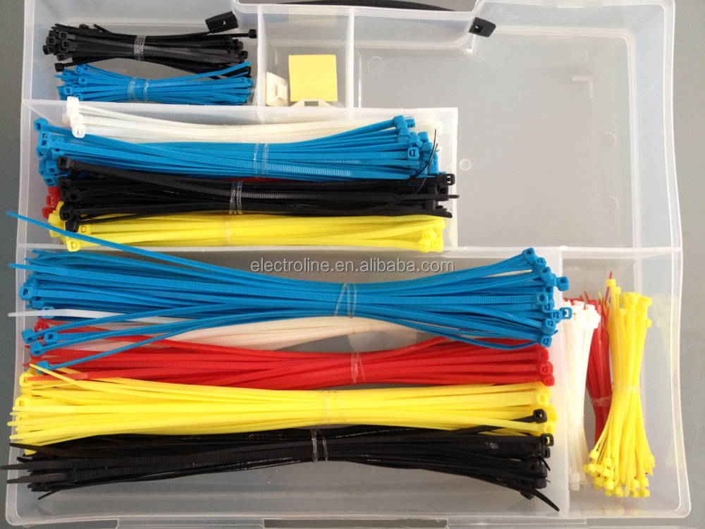 Wire Strap Wholesale, Wire Suppliers - Alibaba