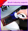 professional supply high quality car dust cleaning brush